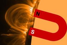 электричество и магнетизм на 14 лабораторных работ