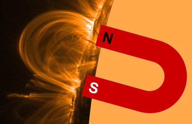 электричество и магнетизм