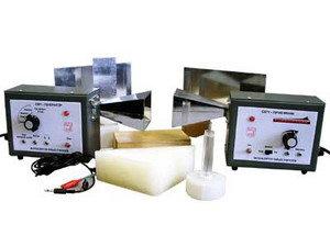 Комплект для изучения электромагнитных волн оборудование по физике для школ