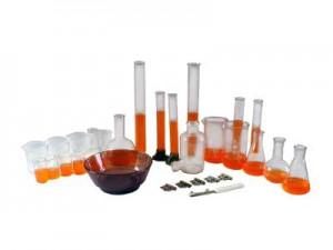 Набор хим посуды 300x225 оборудование по физике для школ