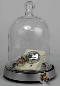 оборудование по физике для школ