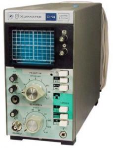 оцифограф студенеский 229x300 оборудование по физике для школ