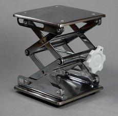 столик подъемный оборудование по физике для школ