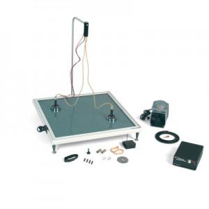 стол на воздушной подушке 300x300 оборудование по физике для школ