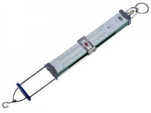 термометр1 300x225 оборудование по физике для школ