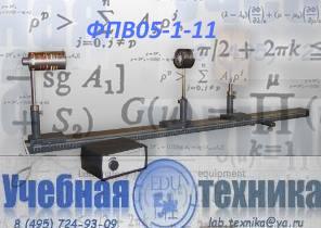 физика, оптика, фпв