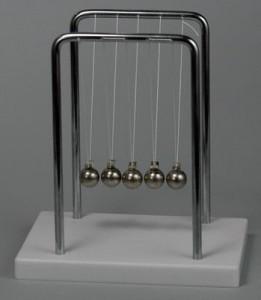 шарики 261x300 оборудование по физике для школ