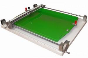 311 300x200 Установки для лабораторных работ по электричеству и магнетизму ФПЭ