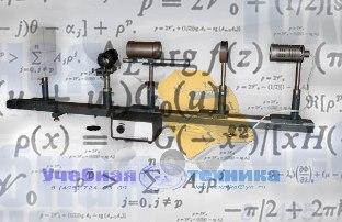 fpv05-1-7, оптика
