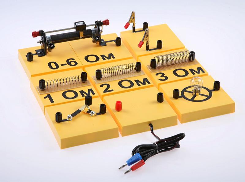 электричество-1