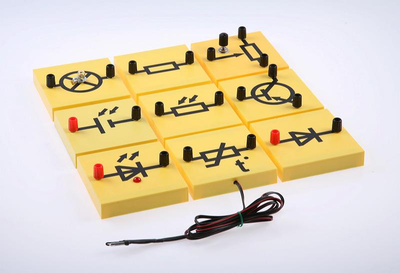 электричество-2