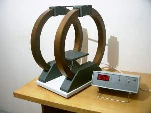 фдэ022м